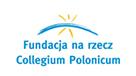 fundacja na rzecz Collegium Polonicum