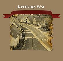 kronika wsi